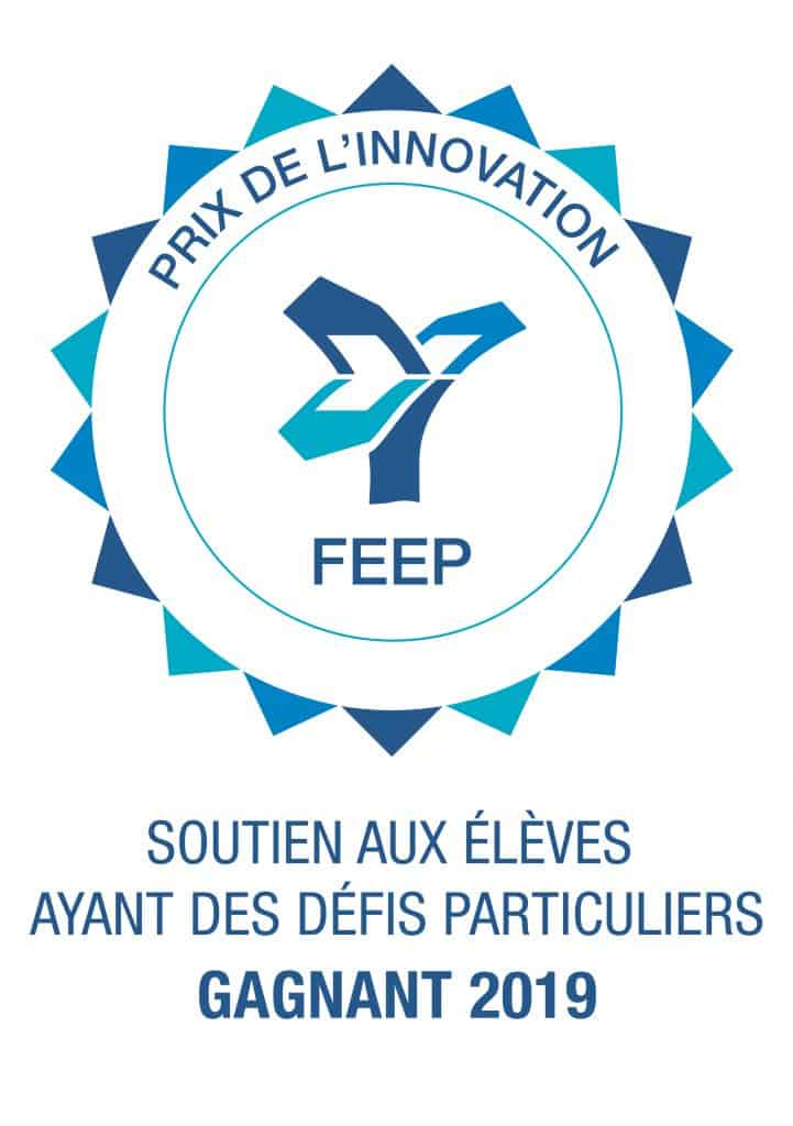 logo-prix-innovation-2019
