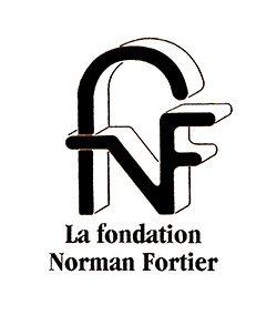 logo-fondation-norman-fortier