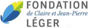logo-fondation-Claire-Jean-Pierre-Léger